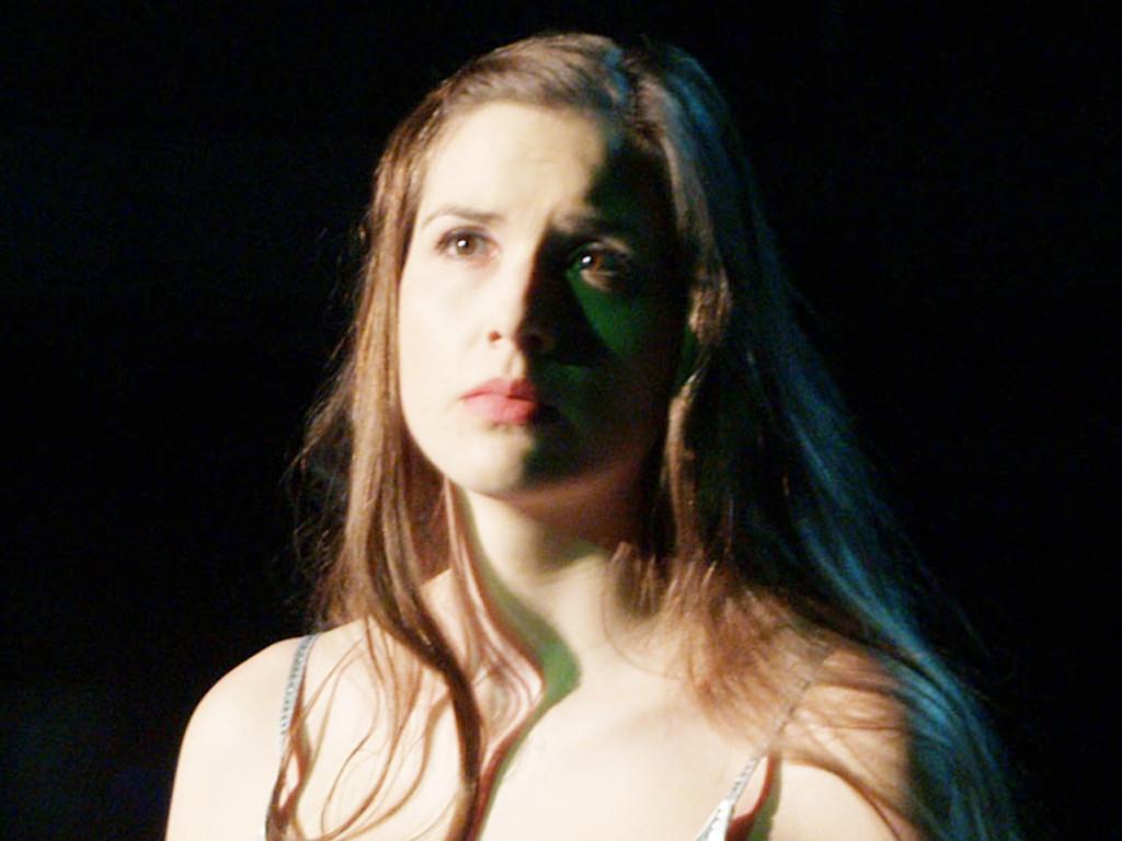 Violetta Valéry, Verdi